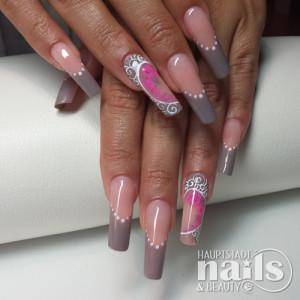 Nageldesign Galerie Von Hauptstadt-nails U0026 Beauty